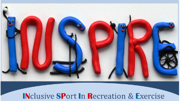 Inspire Sport